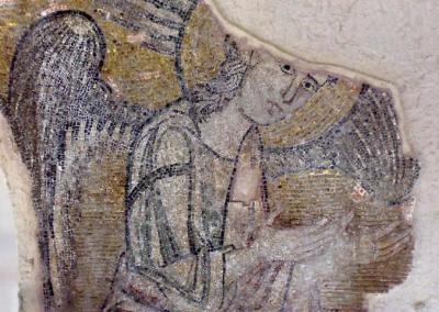 04-bethlehem-restoration-church-nativity-mosaic.ngsversion.1464286800386.adapt.676.1