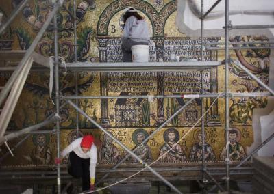 Nativity-Church-Mosaic-Renovation-e1485850876497